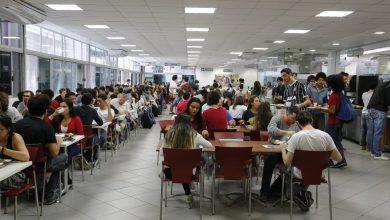 Photo of Bandejão da USP: muito déficit e pouca avaliação de resultado