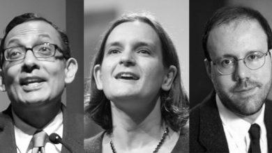Photo of Nobel 2019: entre dilemas técnicos e éticos, um prêmio à ousadia