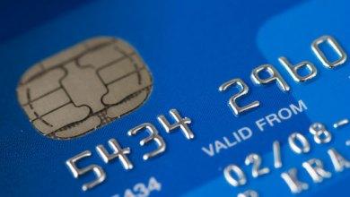Photo of Cartão de crédito: vilão ou mocinho?