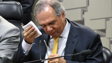 Photo of O axioma do senhor Paulo Guedes