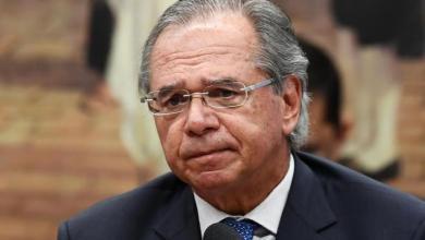 Photo of O Câmbio pode Salvar uma Economia?