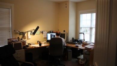 Photo of Guia para aderir ao home office sem prejuízo aos negócios