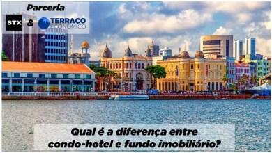 Photo of Qual é a diferença entre Condo-hotel e Fundo Imobiliário?