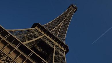 Photo of Covid-19: Quais são as consequências para os funcionários na França?