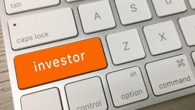Photo of Ativos reais para iniciantes: o que você precisa saber antes de investir