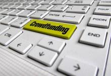 Photo of Crowdfunding de investimento: o que é e como funciona