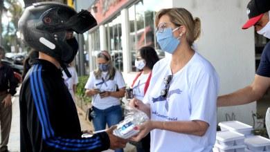 Photo of O que podemos falar sobre a greve dos entregadores de aplicativos