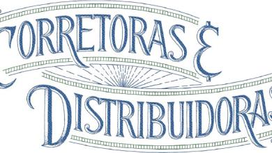 Photo of Distribuidoras (DTVM) e Corretoras (CTVM): qual é a diferença, afinal?