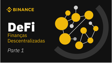 Photo of Guia completo para iniciantes sobre Finanças Descentralizadas (DeFi) Pt.1