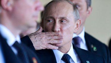 Photo of O que será de um mundo sem Putin?