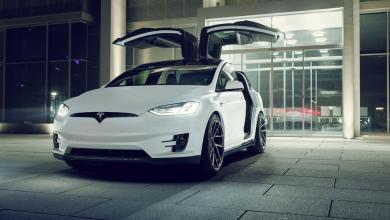 Photo of Carros elétricos: o caminho de uma nova era na indústria automobilística