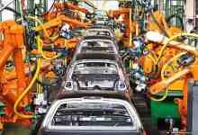 Photo of Saídas de Sony e Ford mostram que avançar na agenda de reformas é essencial para retomar investimentos no Brasil