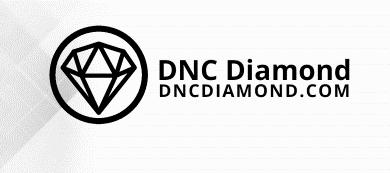 Photo of Os ICOs e o caso do Token DNC Diamond