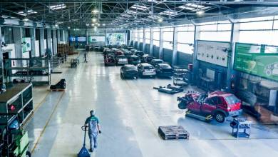 Photo of Saída da Ford, políticas de subsídios e a criação de empresas zumbis