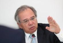 Photo of O Keynesianismo envergonhado de Paulo Guedes