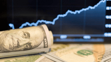Photo of 5 motivos para você ter conta em dólar