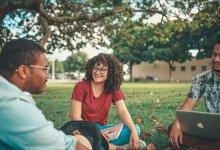 Photo of Um guia para pós-graduação em economia, no exterior