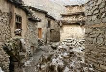 Photo of Afeganistão: um outro Vietnã para os EUA?