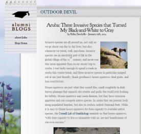 http://blogs.nicholas.duke.edu/outdoordevil/aruba-three-invasive-species-that-turned-my-black-and-white-to-gray/