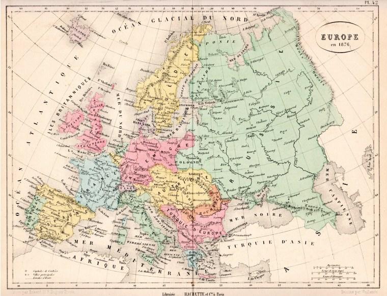 europa-vorzet