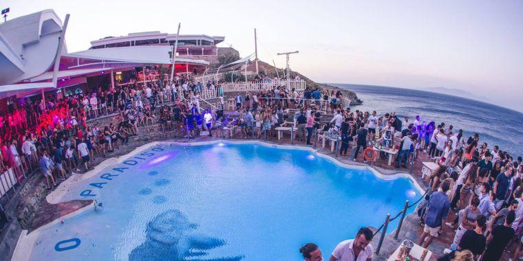 discoteche-grecia-2018-mykonos-cavo-paradiso-1532693541