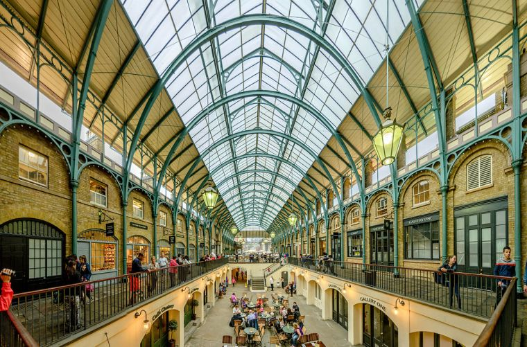 COVENT_GARDEN_MARKET_BUILDING_7482_pano_12