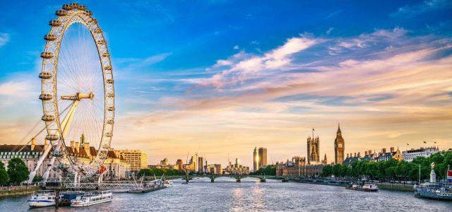 Lead-London-Eye