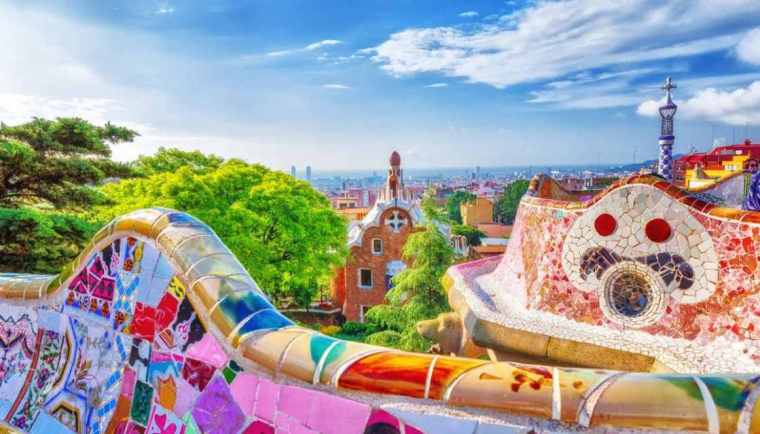 parc-guell-3