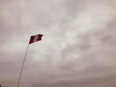 Porto di Paracas