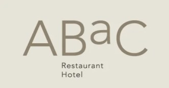 www.abacbarcelona.com