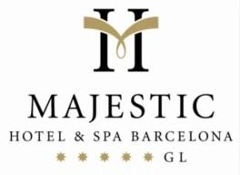 https://www.hotelmajestic.es/en