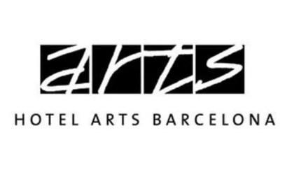 http://www.espanol.marriott.com/hotels/travel/bcnrz-hotel-arts-barcelona/
