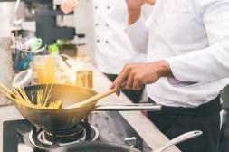 errores en la cocina y pasteleria que no debemos cometer