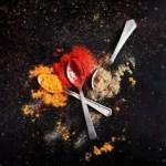 Mayo: Cocinas Exóticas