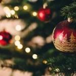 Diciembre: Navidad