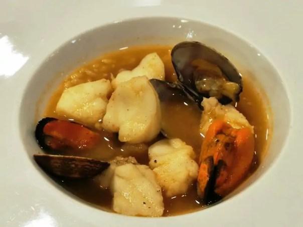 Sopa de pescadore3