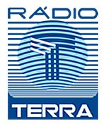 Rádio Terra Montes Claros-MG