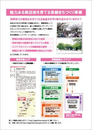 A1パネル(神奈川県建築士事務所協会様)