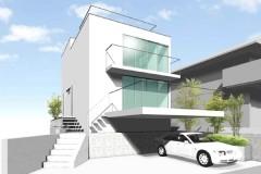 K-House