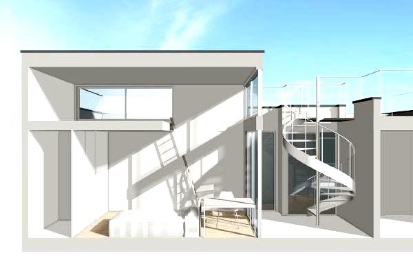 K-house02
