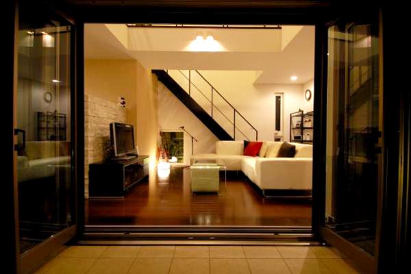 Si-house01