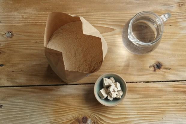 ciona-ingredienti-pane