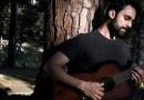 Músico que se formou no Sul de Minas surpreende com trabalho autoral