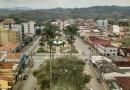 Borda da Mata tem festival de Food Truck, corrida de rua e encontro de carreiros