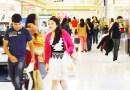 Comércio de Pouso Alegre oferece descontos de até 70% na Black Friday