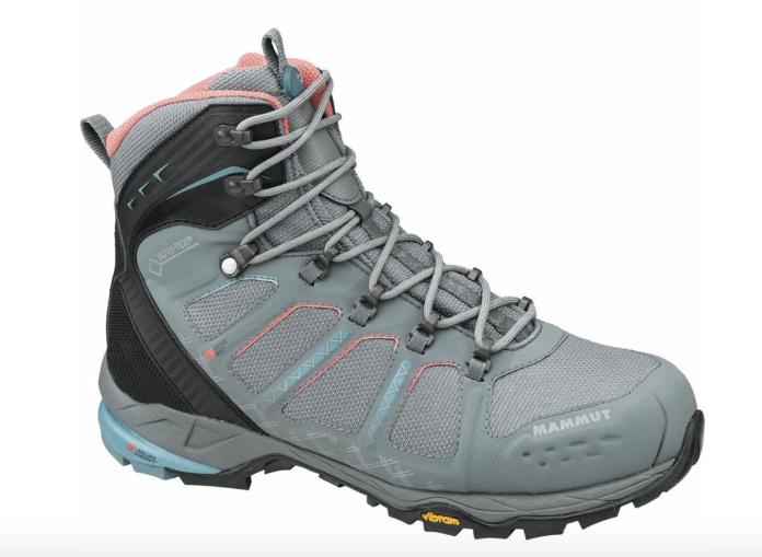 fe21e0acce2 9 Vegan Hiking Boots - Terradrift Guide to Vegan Hiking Shoes