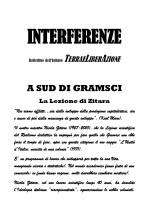 2° INTERFERENZE-V2-001 (1)