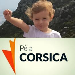 CORSICA ORA