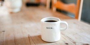 3 acciones rápidas para comenzar a ser socialmente responsable