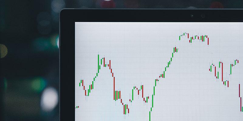 Charla de instrumentos financieros